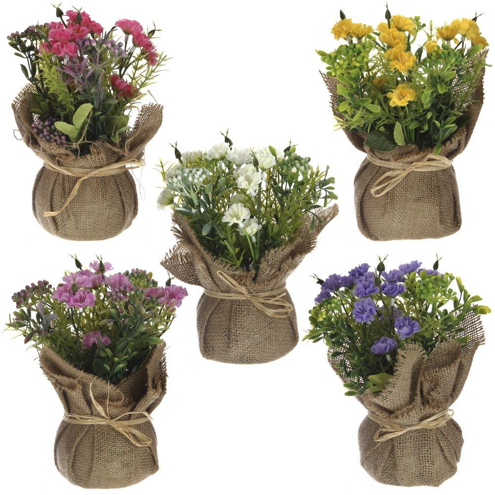 Можно ли дарить цветы в горшках приметы